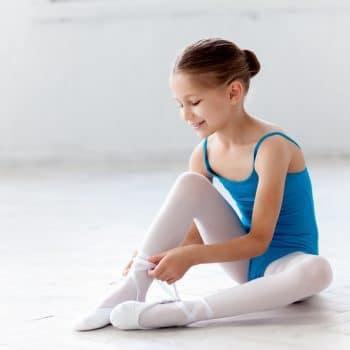 Dance Studio in Toronto