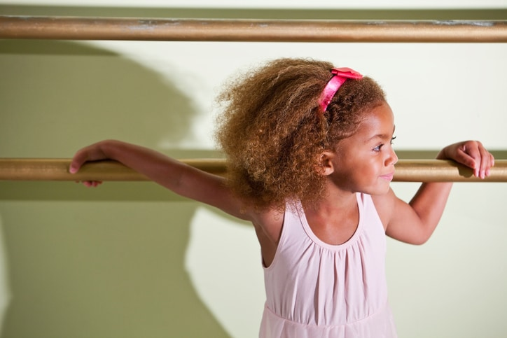 Do's and Don'ts: Before and After Dance Classes